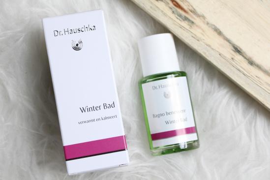 3 producten die je nodig hebt deze winter