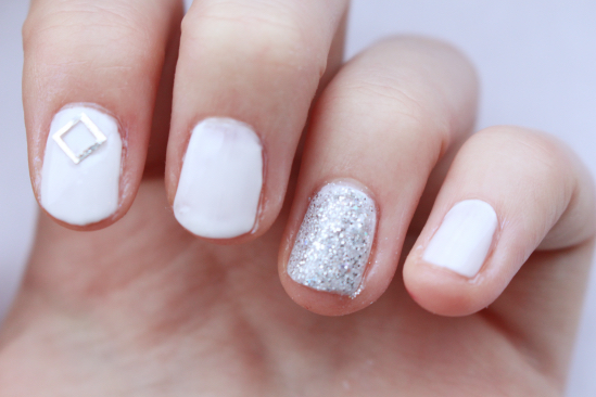 ProNails nail art
