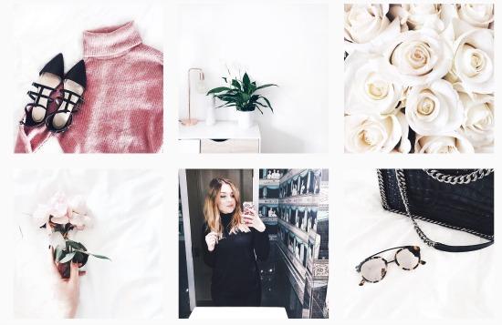 4 Instagram-accounts die je moet volgen!