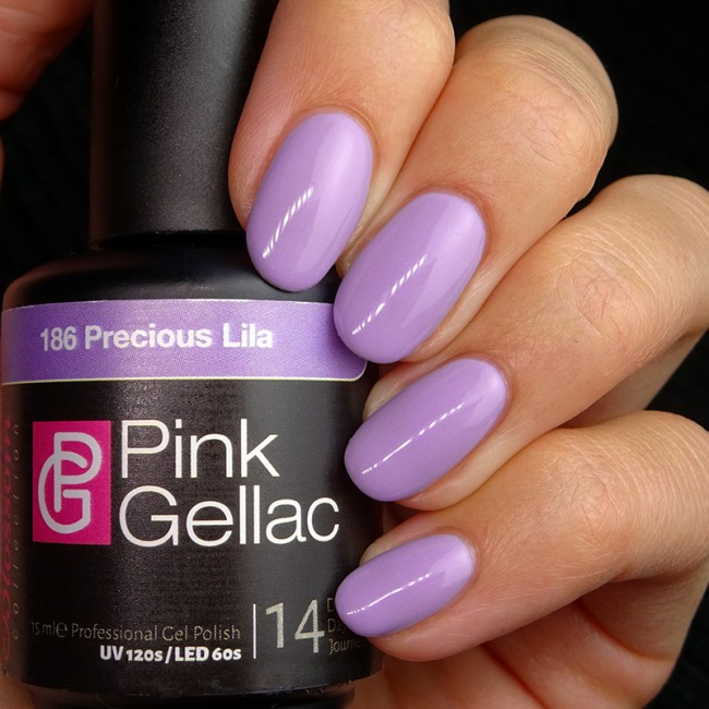 186-pinkgellac-blossom-preciouslila-swatch1-web1