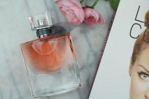 Parfum: La Vie Est Belle Lancôme