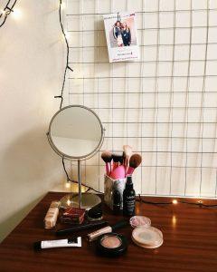 BEAUTY  Mijn dagelijkse makeup routine met deze fijnehellip