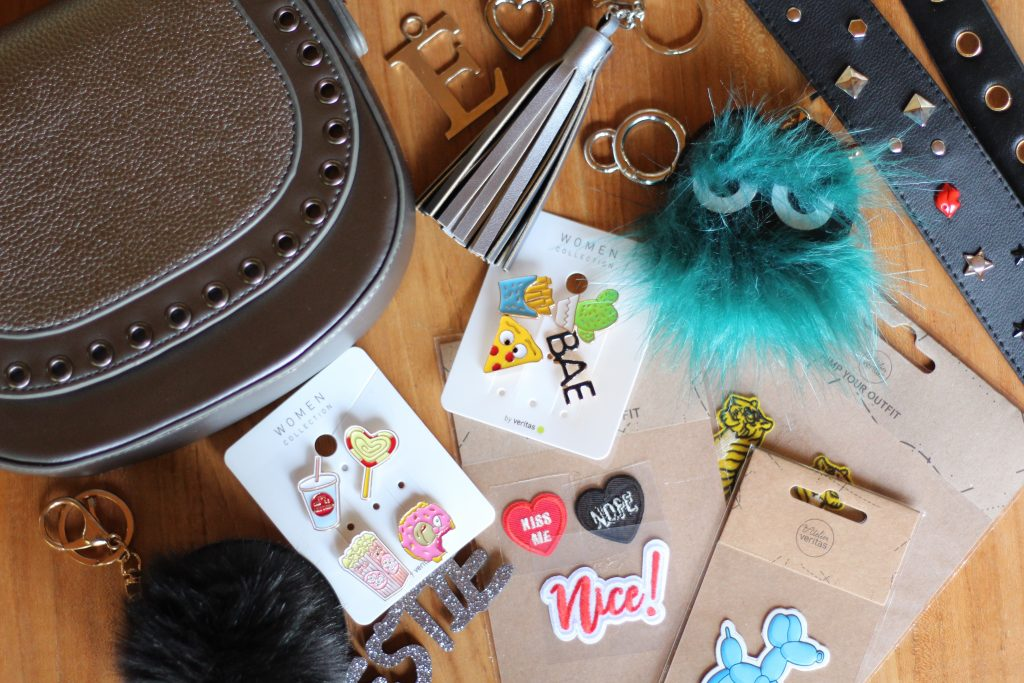 Tips voor een gepersonaliseerde handtas