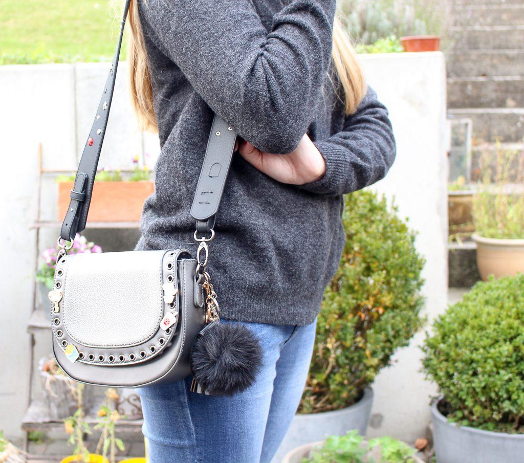 Tips voor gepersonaliseerde handtas