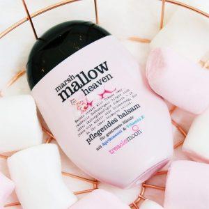 BEAUTY  Een handcrme die naar marshmallow ruikt! Zaligerhellip