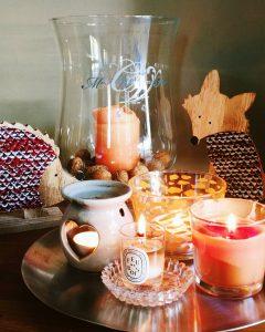 LIFESTYLE  Herfst interieur autumn autumnvibes interior  hellip