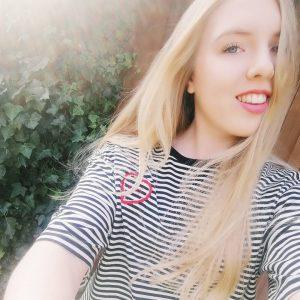 FASHION  Genieten van het zonnetje sun selfie fashionhellip