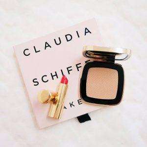 BEAUTY  Mooie makeup van Artdeco Review op mijnhellip