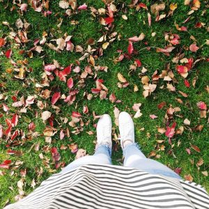 FASHION  From where I stand autumn fall fromwhereistandhellip