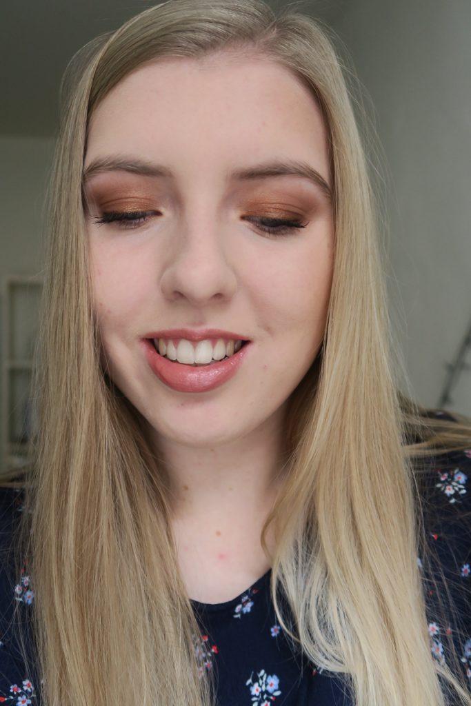 W7 heeft een very vegan make-up collectie!