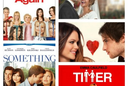 Leuke Romantische Meidenfilms Ellenismyname