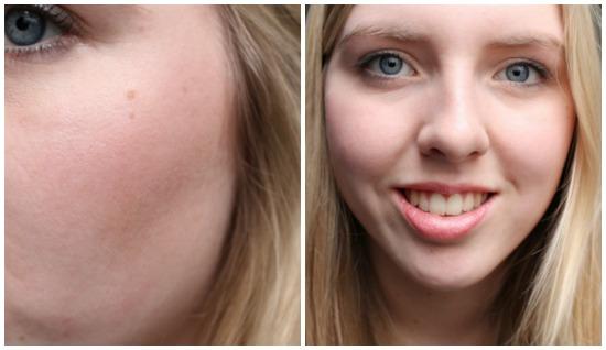 Face Form Sleek