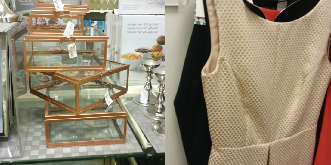 Shoppen in leuven plog 8 april 2016 ellenismyname for Interieur winkel leuven