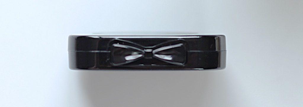 NYX Powder High Definition Blush Taupe