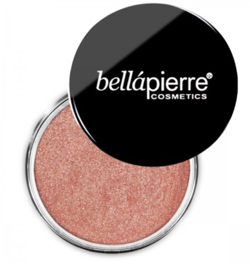 Bellápierre minerale make-up
