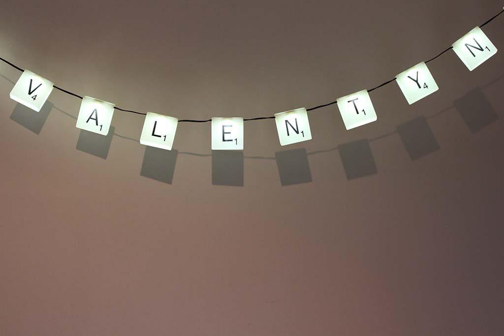Cadeau inspiratie voor Valentijn