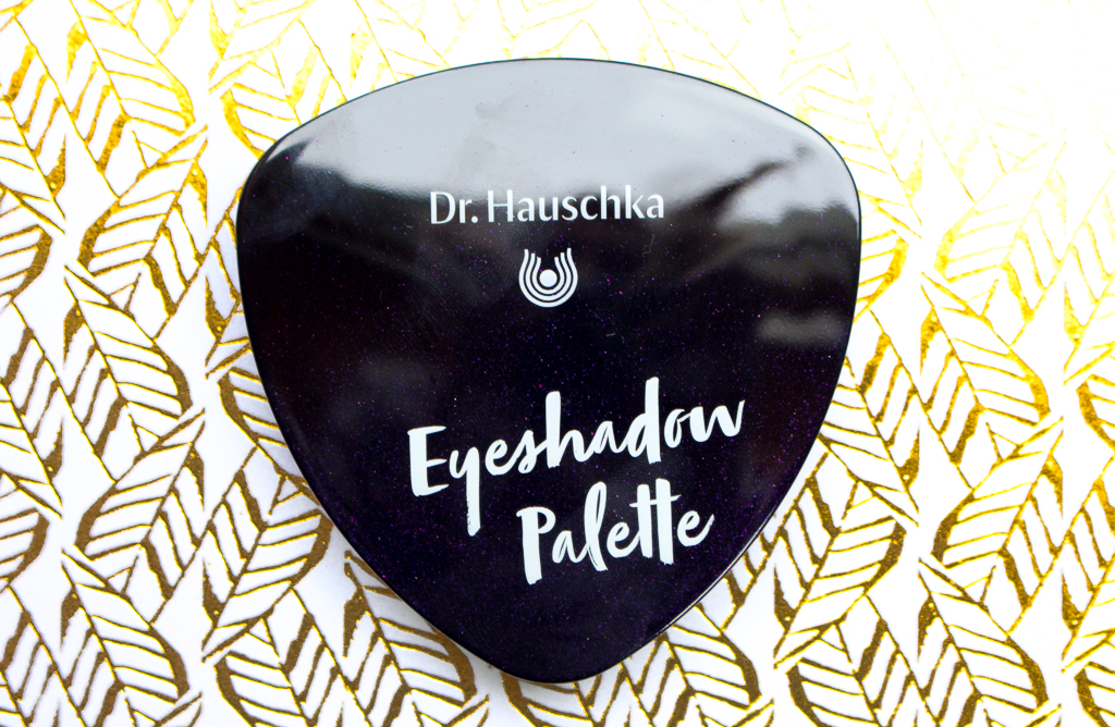 Review Purple Light Dr. Hauschka