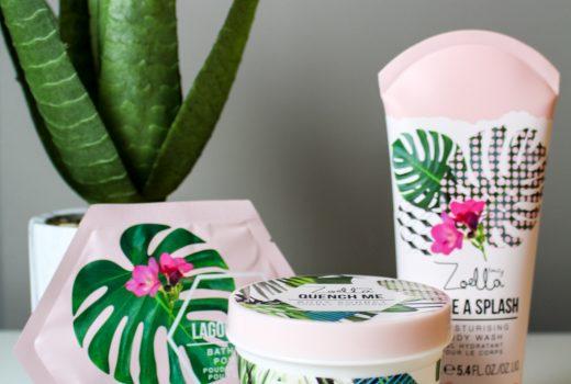 Zoella-beauty-splash-botanics