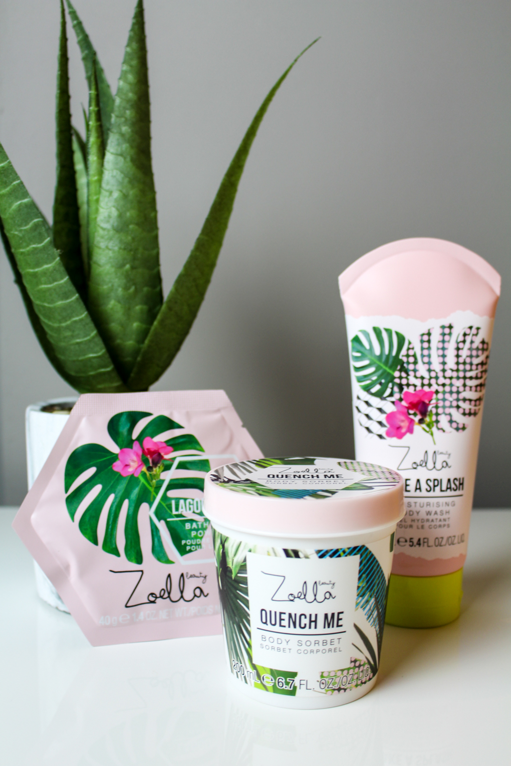 Zoella-beauty-splashbotanics