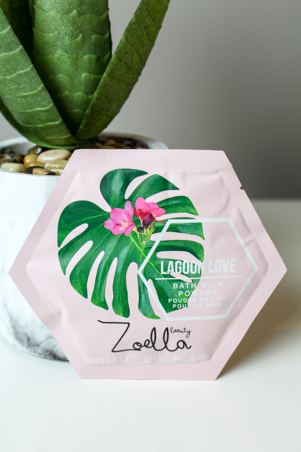 Zoella-beauty-splash-botanics