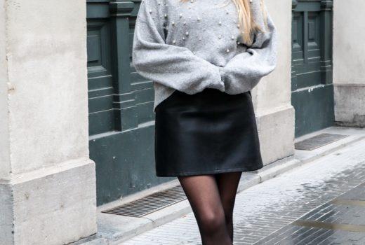 Introductie fashion friday