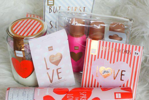 valentijn hema