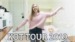 kot tour