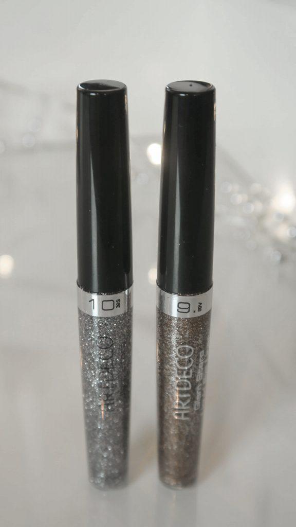ARTDECO Glam Star Liquid Eye Liner