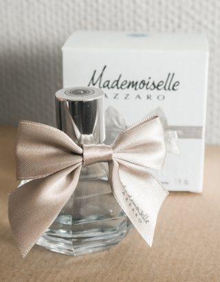 azzaro-parfum