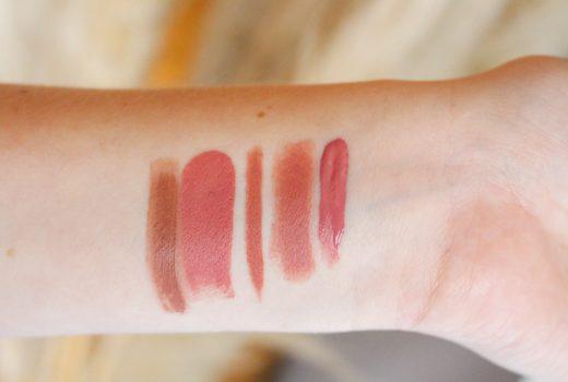 geliefde-lipsticks