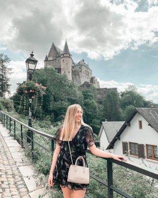 kasteel-vianden