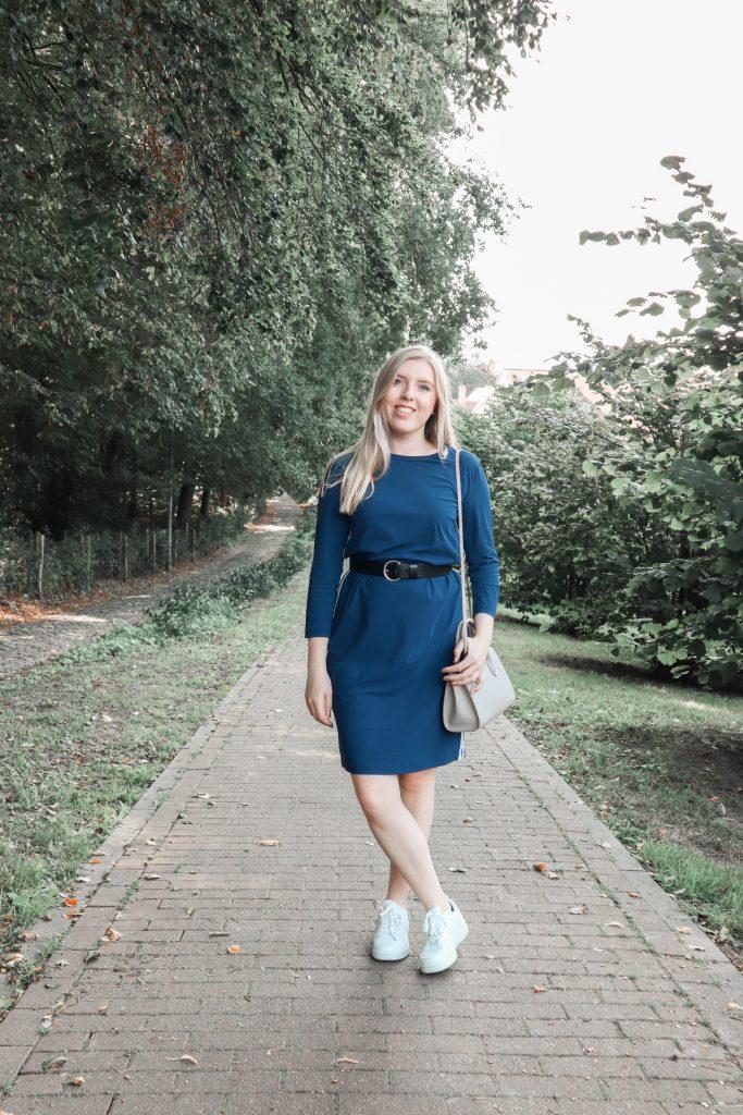 Belgisch modemerk Traveline